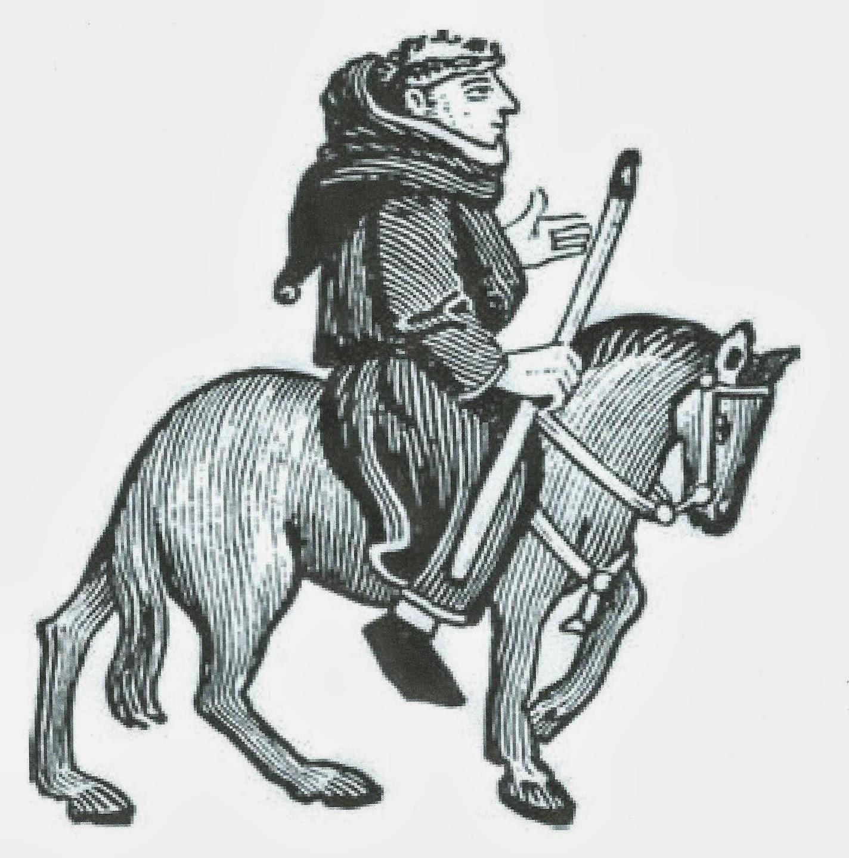 friar canterbury tales essays 91 121 113 106 friar canterbury tales essays