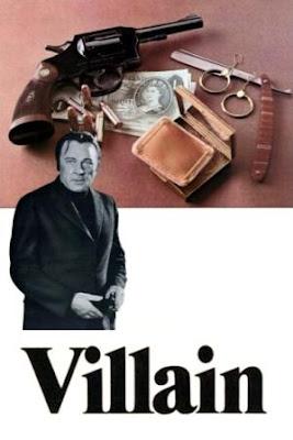 Villain, film