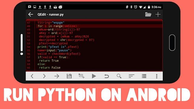 Python 3.8.1 - Free