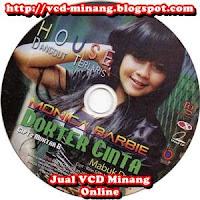 Monica Barbie & Lesuik - Dokter Cinta (Full Album)