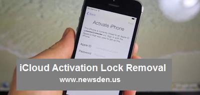 Iphone activation lock bypass free | Apple ID Unlock Free