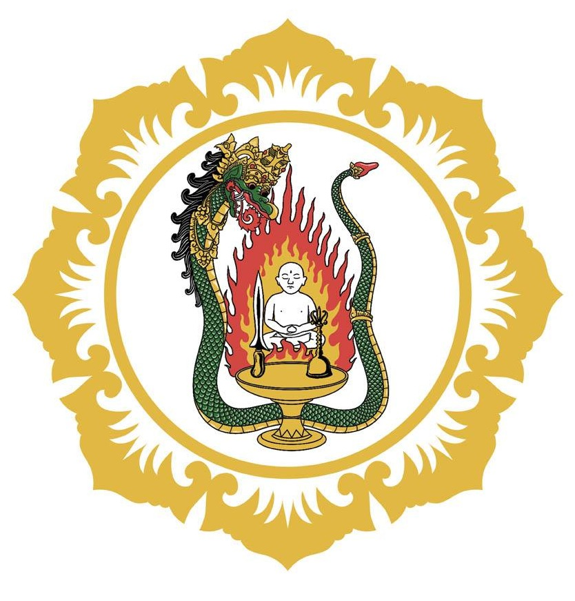 Foto arya wang bang pinatih 29