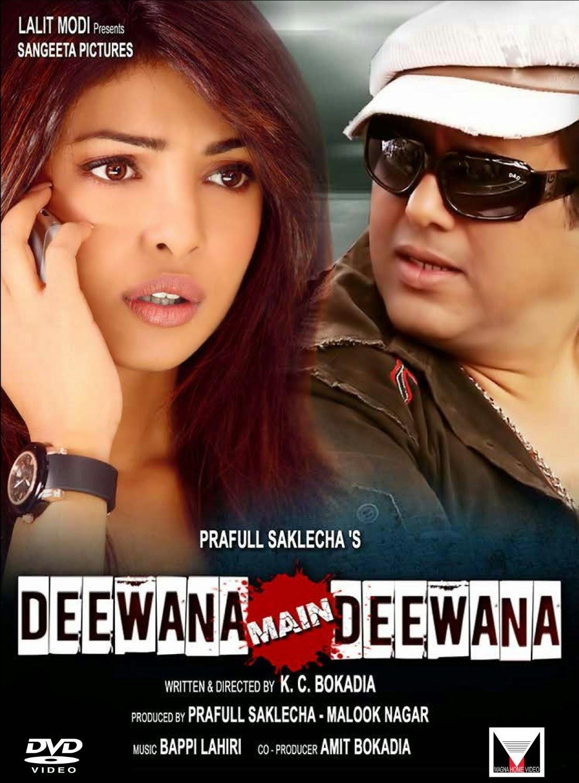 Changli hai changli hai mp3 song download yamla pagla deewana 2.