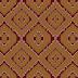 Ekat Pattern Seamless Design