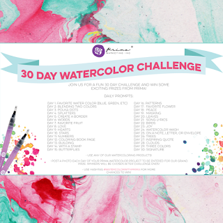 http://prima.typepad.com/prima/2016/06/new-watercolors-30-day-challenge.html