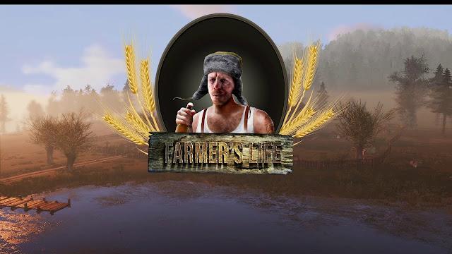 حياة المزارع تحميل مجانا