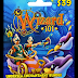 NEW Wizard101 Undersea Enchantment Bundle