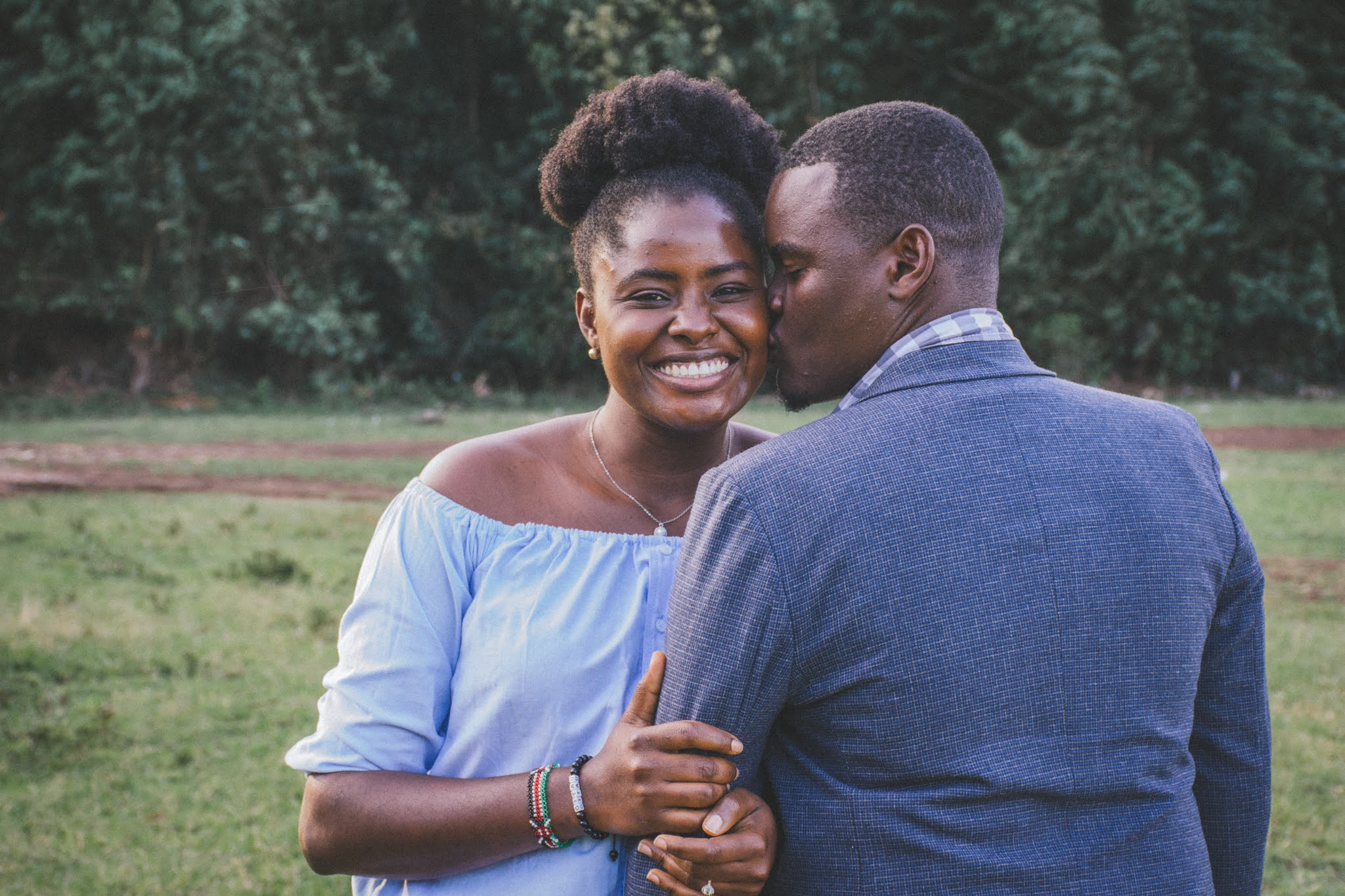 How to Keep Your Marriage Strong After Kids