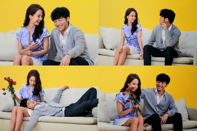 Song joong ki song ji hyo dating gary, introduction
