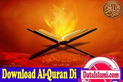 Download  Surat An Nur Mp3 Full Ayat Suara Merdu Terbaik