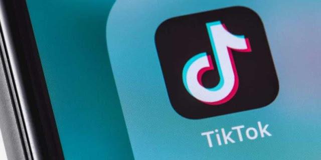 अगर 'Tik Tok' पर बनाते हो विडियो को रहो सावधान ! हो सकती है जेल