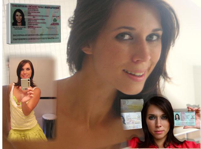 Sexy pics von geilen Girls die auch Du für lau treffen kannst