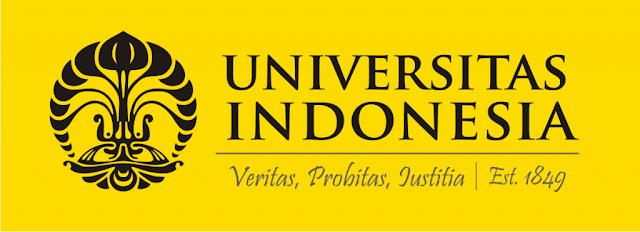 Keuntungan Menjadi Mahasiswa Best University in Indonesia