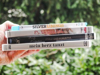 schönsten-liebesfilme-silver-linings