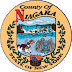 Niagara County to collect hazardous waste; voucher system kicks off