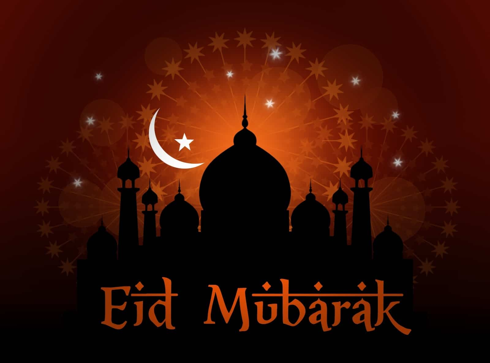 When is Eid ul Fitr 2021 Date in India, Holidays and Celebration