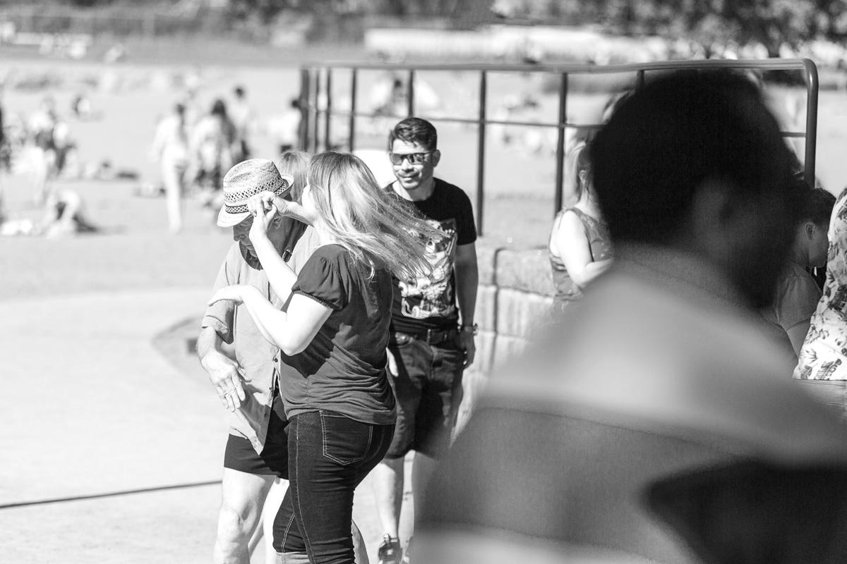Helsinki, juhannus, visithelsinki, this is finland, visit finland, suomi, valokuvausk, valokuvaaminen, valokuvaaja, photographer, Frida Steiner, Visualaddict, photoblog, blogi, visualaddictfrida, myhelsinki, Hietalahti, salsa