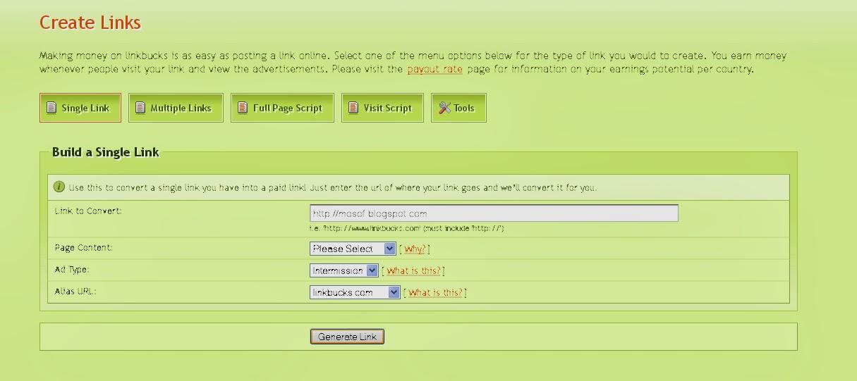 Image Result For Web Jual Beli Akun Game