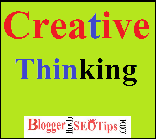 affiliate marketing, blogging, indian blogger, blogger income proof