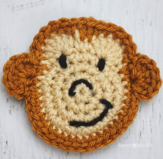 http://translate.googleusercontent.com/translate_c?depth=1&hl=es&rurl=translate.google.es&sl=en&tl=es&u=http://www.repeatcrafterme.com/2014/10/m-is-for-monkey-crochet-monkey-applique.html&usg=ALkJrhiaMaT7uoogVAtlhc5U-hgwnaRf6Q