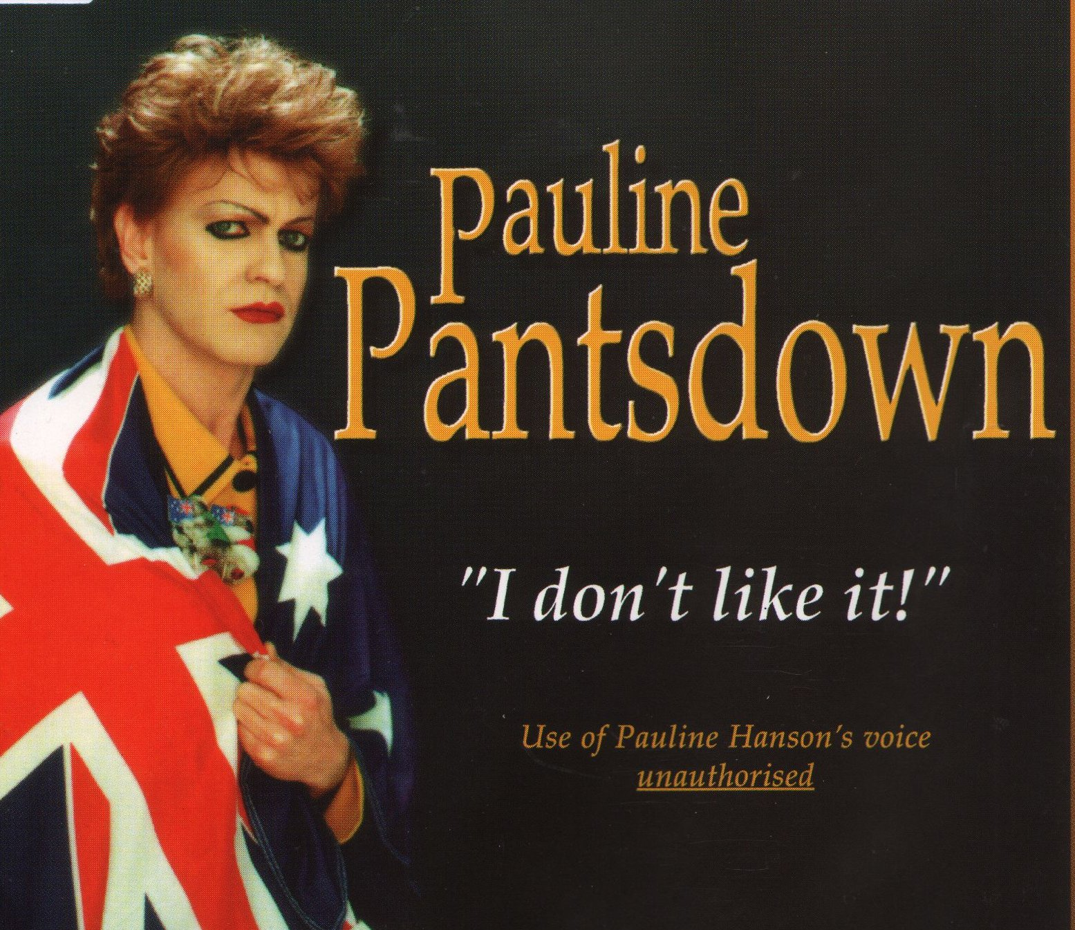 "pauline men A constant high isn't good for your equilibrium, of course, and pauline suffered from frequent mood swing, sneering at artistic pretension and praising ""american"" films in ""trash, art, and the movies"" (1969) but demanding that ""we"" smash the damned cash nexus that binds great creative artists to the vulgar hollywood money men in ."