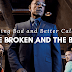 The Broken and the Bad : AMC lança nova série do Universo Breaking Bad
