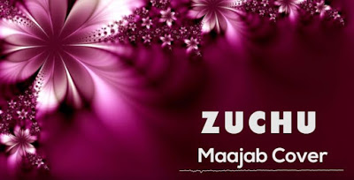 Download Audio | Zuchu - Maajab Cover