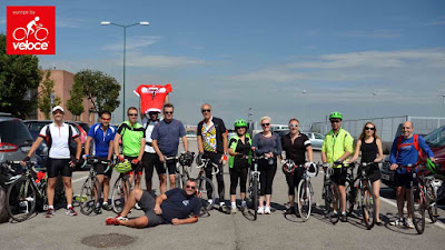 cycling holidays in italy carbon road bike rental
