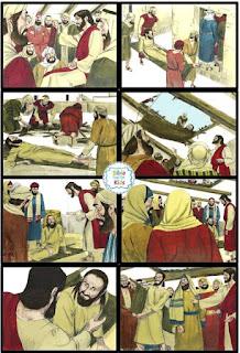 https://www.biblefunforkids.com/2014/08/9-jesus-healed-man-that-was-lowered.html