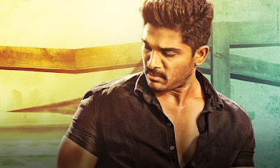 Sarrainodu Movie, Sarrainodu Movie Dialogues, Sarrainodu Dialogues, Allu Arjun Dialogues from Sarrainodu Movie