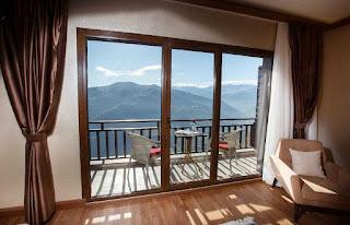 sera lake resort hotel spa apart trabzon fiyatlar rezervasyon trabzon otelleri en uygun trabzon  otelleri