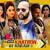 Spoiler : Rashami Desai, Jasmin Bhasin, Aly Goni and others to join for special episode in Khatron Ke Khiladi 10