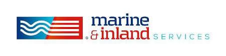 Vaga um (1) Estagiario para Marine & Inland Services (m/f)