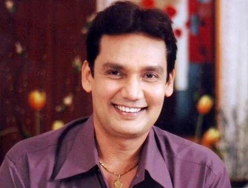 rupal-patel-suami-radha-krishna-dutt