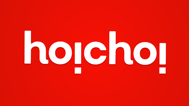 Hoichoi Web Series Free Download