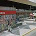 Estação Guaianases recebe vacinação contra o Sarampo