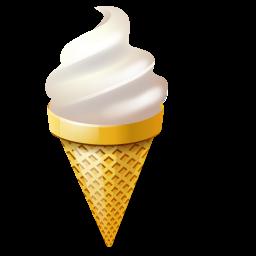 Awakenings Eat It Like Ice Cream