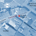 Viabilità: alcune modifiche in via Valensise e via Berlinguer