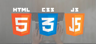 html-training-course-for-beginners