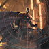 Future State: The Next Batman #2 İnceleme | Adaletin Peşinde