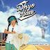 Free Download Lagu Mp3 Dhyo Haw >> Kumpulan Lagu Dhyo Haw