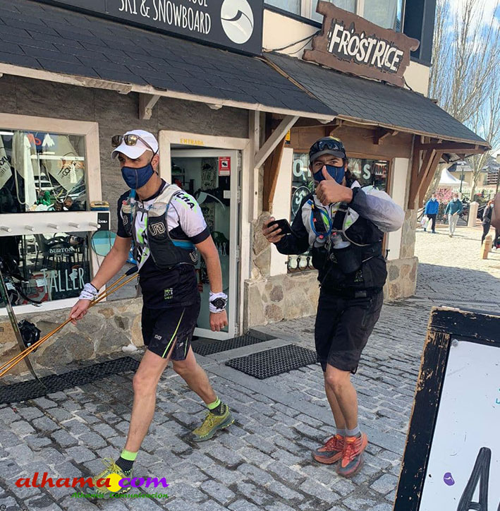 ultra_sierra_nevada_abril_2021_002 copia.jpg