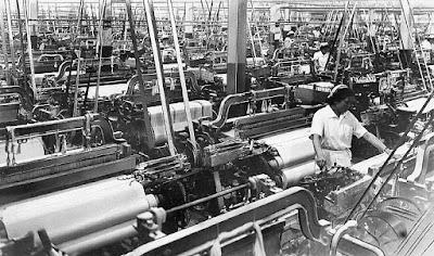 Kariya Plant Toyota