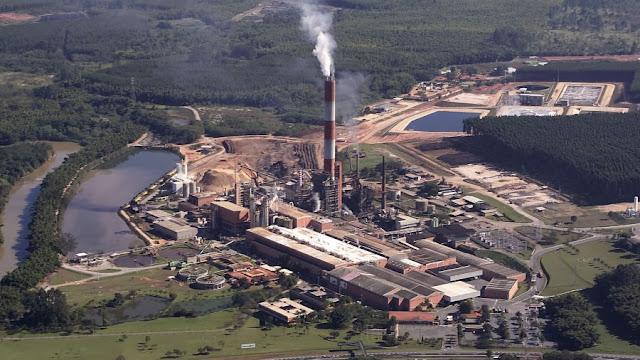 Indústria multinacional tem vagas de estágio abertas em Mogi Guaçu(SP)