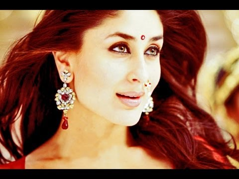 Chammak challo lyrics Ra one Akon x Hamsika Iyer Bollywood Song