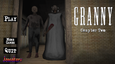 granny chapter two,granny chapter two gameplay,best granny chapter two,granny chapter two android,granny chapter two game,granny chapter 2,granny chapter two escape,granny chapter 2 boat escape,granny chapter 2 helicopter escape,granny chapter two funny memes,granny chapter two secret locations,granny mod chapter two,grannny download,granny,granny game,granny horror game,granny next chapter,granny funny videos,granny game funny video,granny 2