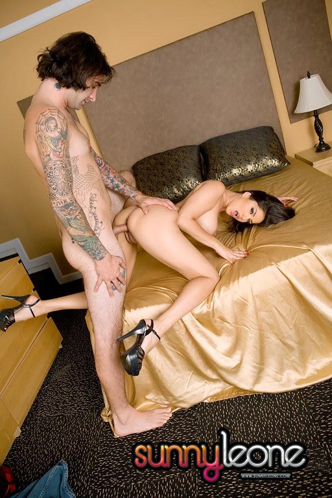 Suny Leone Fucked By Her Husband  Pornstar Hot Sunny -1701