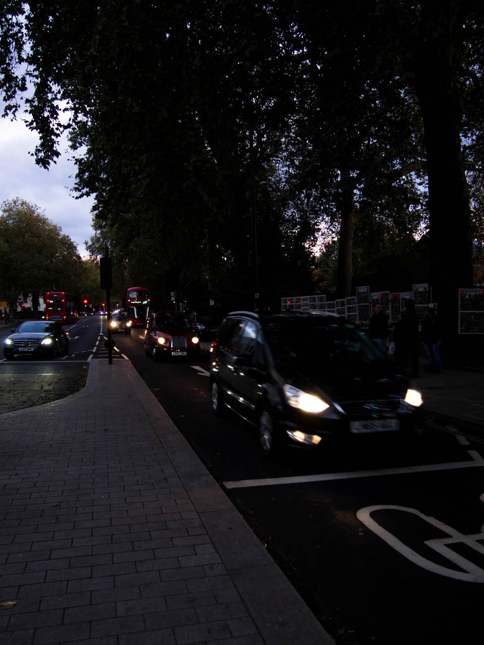 london-city-lights-night-time