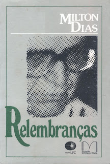 http://relembrancasdemiltondias.blogspot.com.br/
