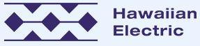 Hawaiian Electric Customer Service Number